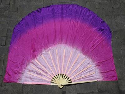 purple+fuchsia+pink
