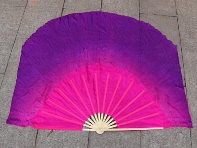 pink+purple